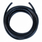 5m 6.0mm double core extension cable