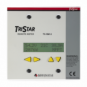 Morningstar TriStar remote LCD digital meter, for all TriStar solar charge controllers