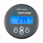 Victron VE.Direct MPPT Control panel with LCD Display for BlueSolar / Smartsolar MPPT solar charge controllers