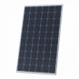 300W monocrystalline solar panel with 1m cable