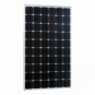 310W monocrystalline solar panel (made in Germany)