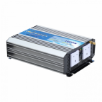 1000W 48V pure sine wave power inverter with On/Off remote control